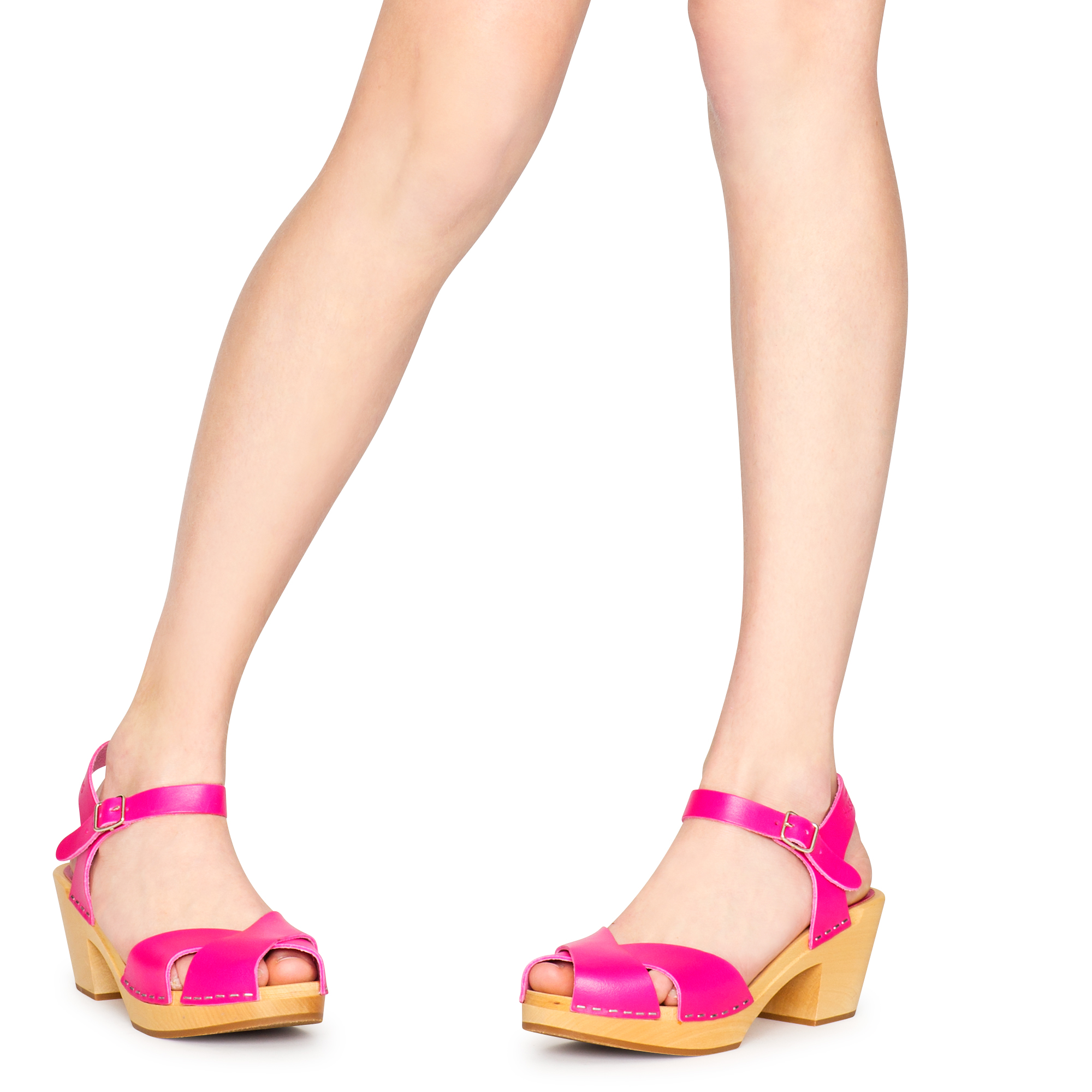 Product image Mirja Neon Pink