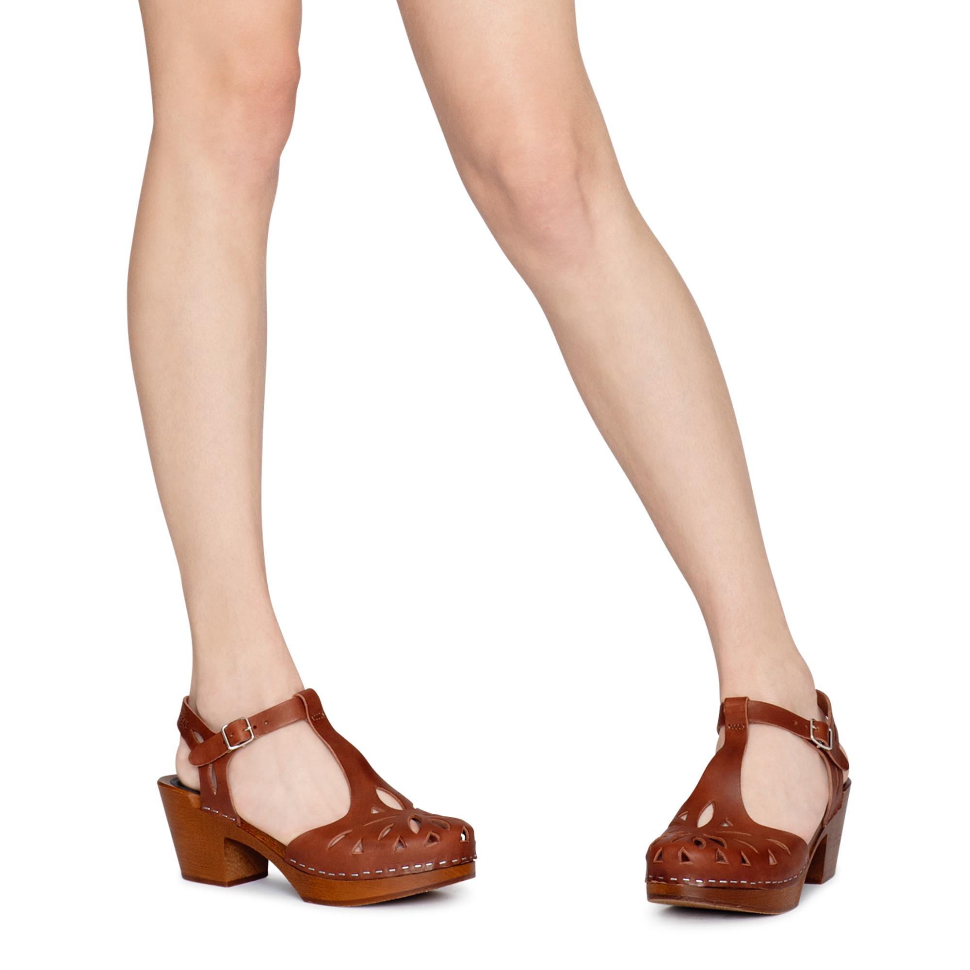 Product image Lacy Sandal