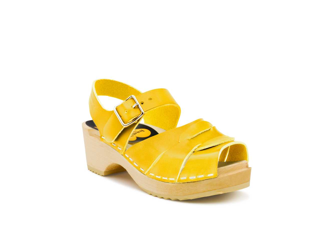 Product image Peep Toe Child 023fad143d