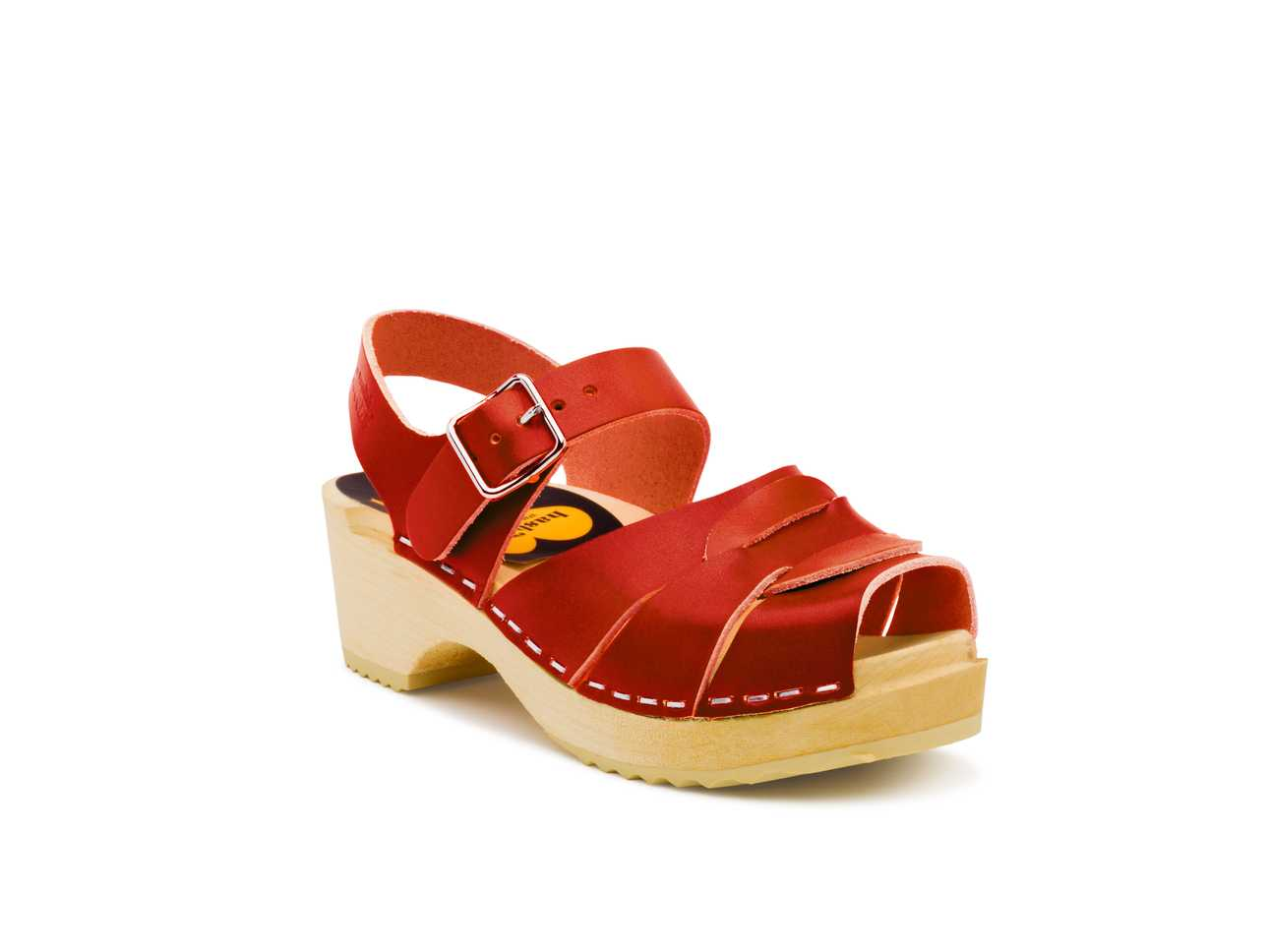 Product image Peep Toe Child