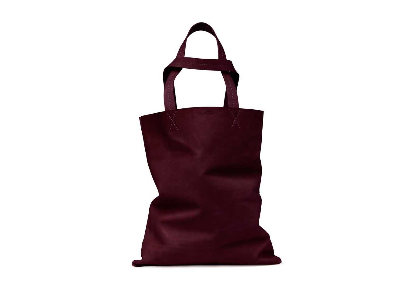 Product image Bag For Life