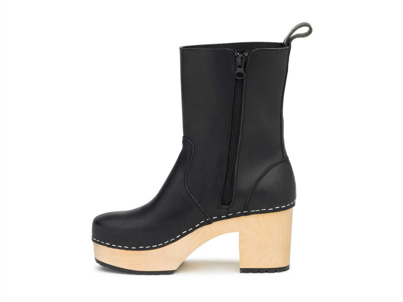 Product image Swedish Boot