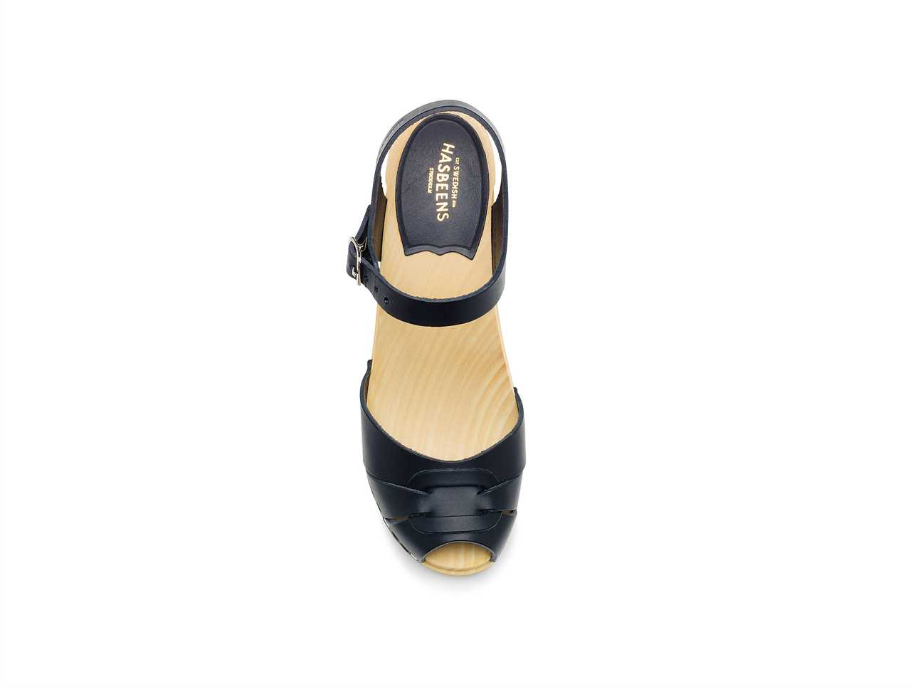 Product image Peep Toe Super High