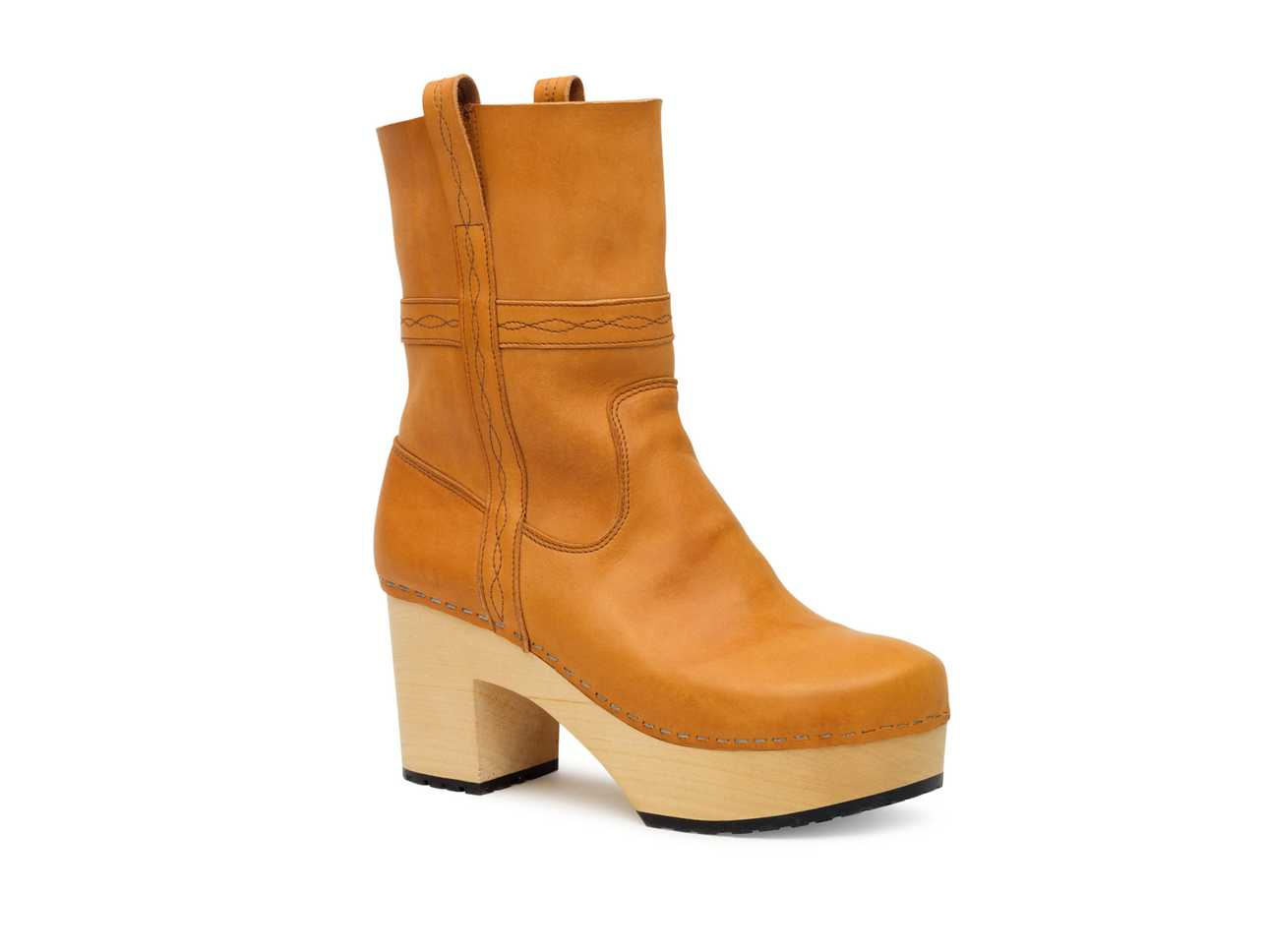 Product image Country Boot