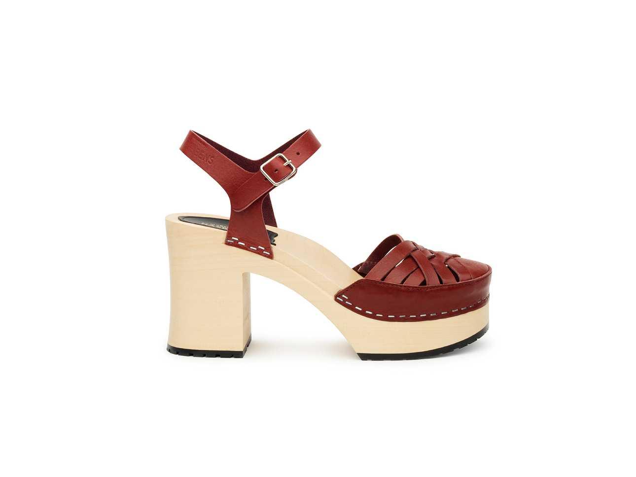 Product image Elephant Sandal