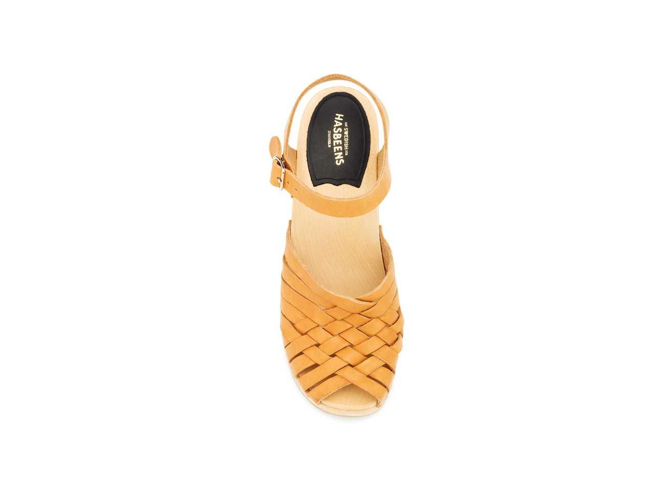 Product image Gullan