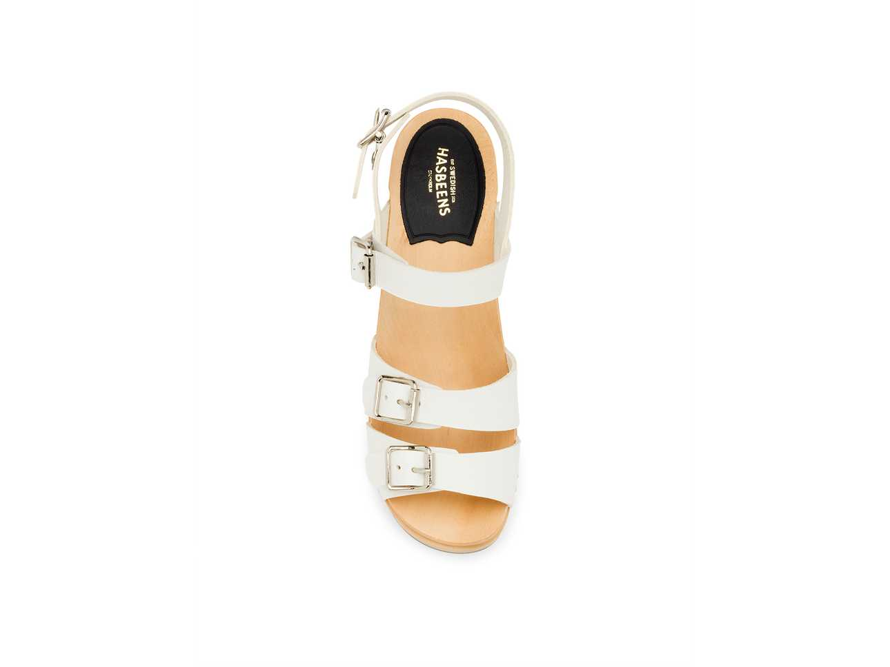 Product image Buckle Sandal