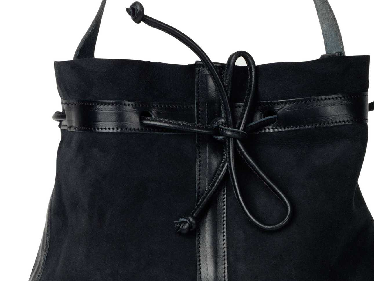 Product image Shearling Bag