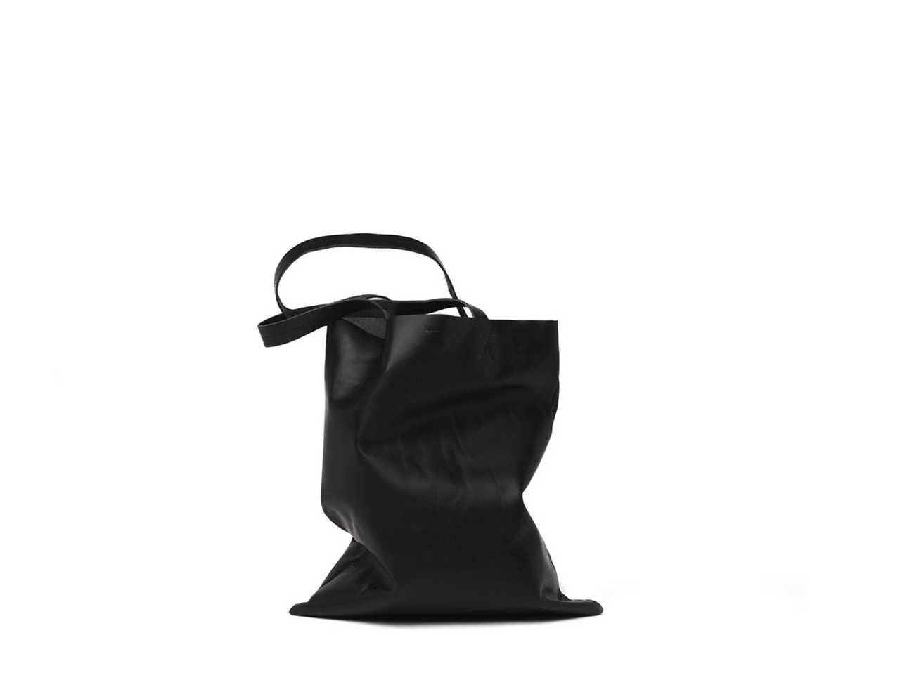 Bag for Life Black