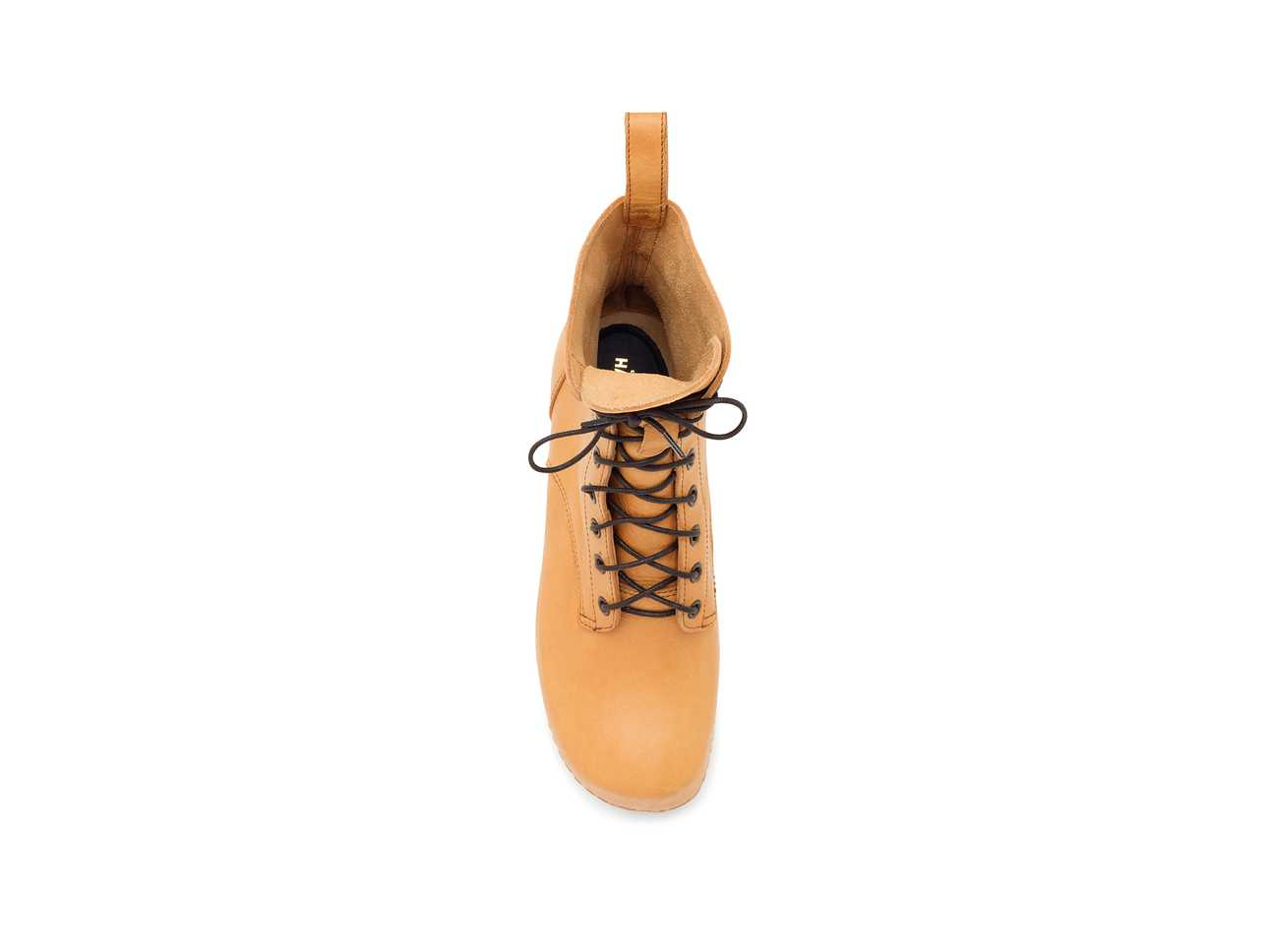 Product image Lace Up Plateau