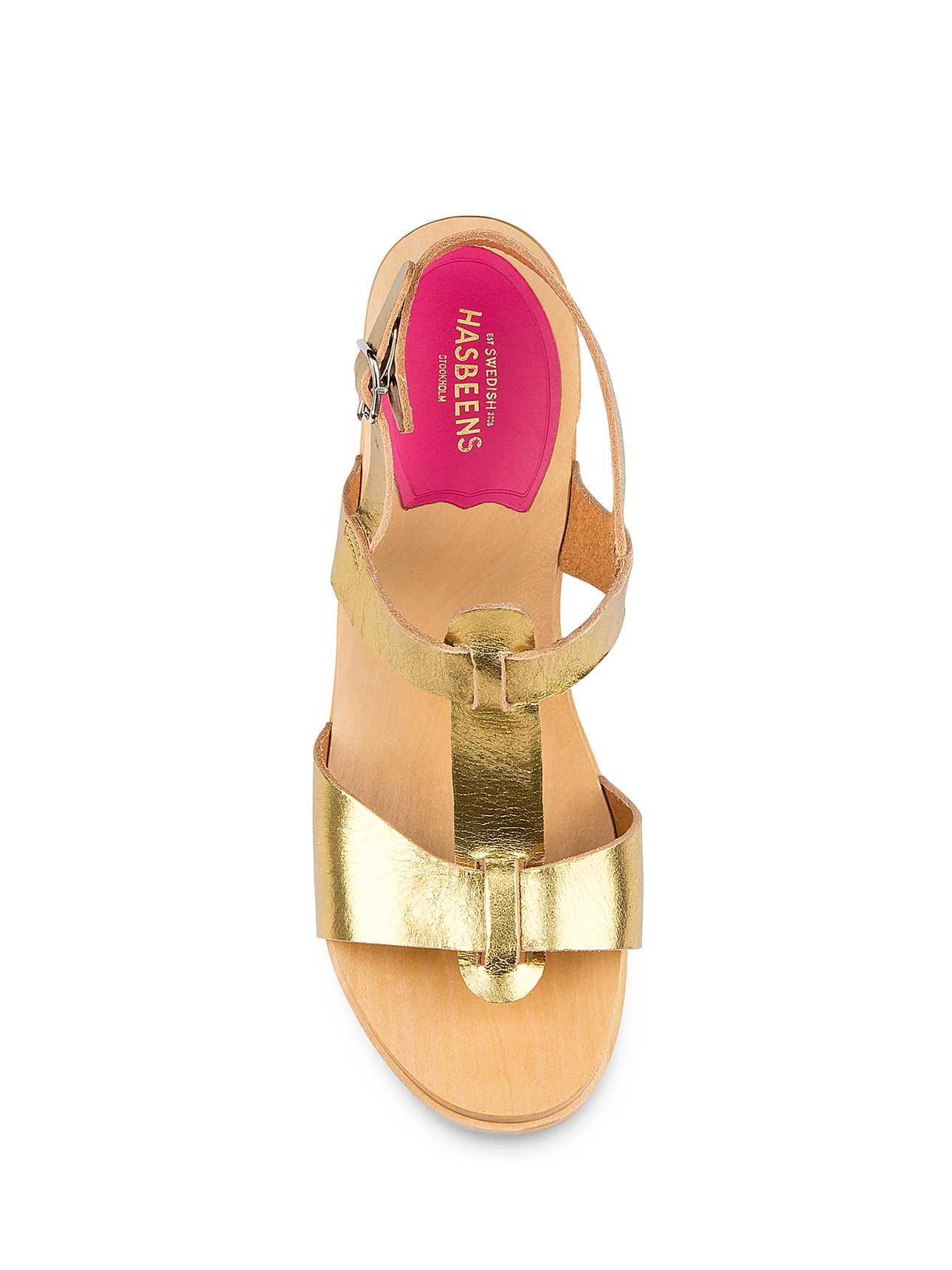 Product image Greek Sandal