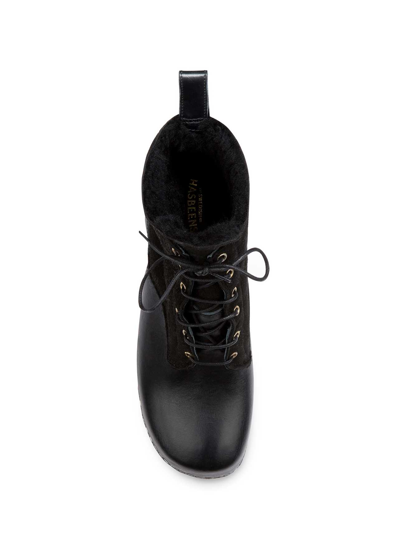 Product image Hippie Lace Up