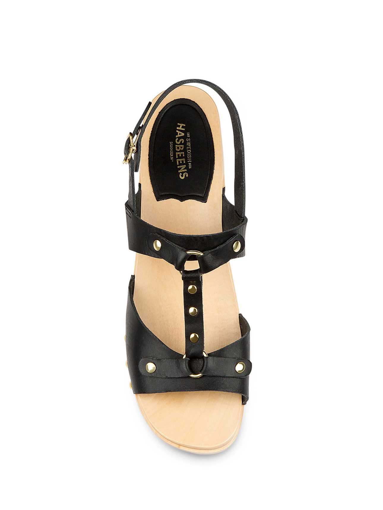 Product image Rivet Sandal