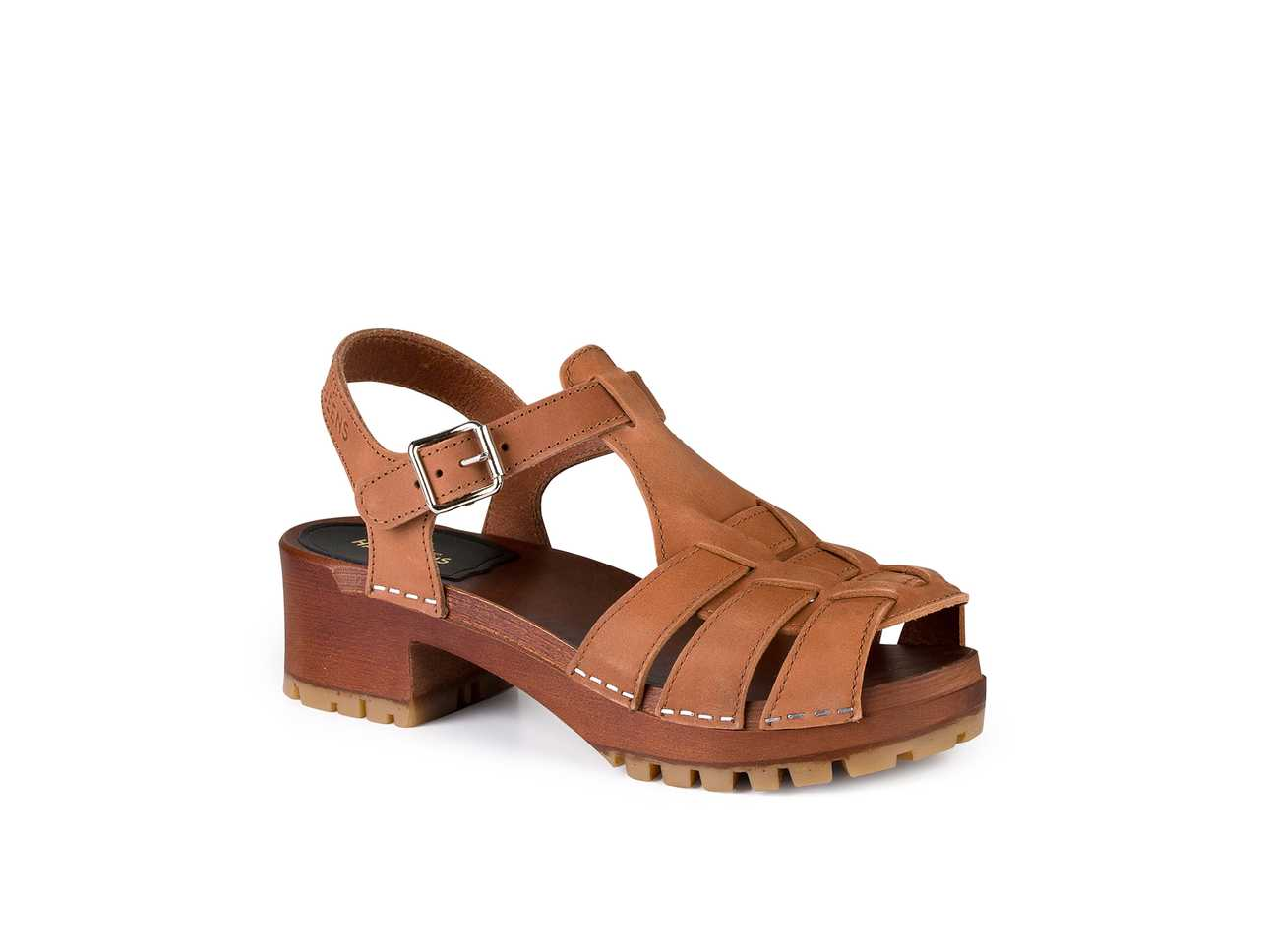 Product image Grunge Sandal