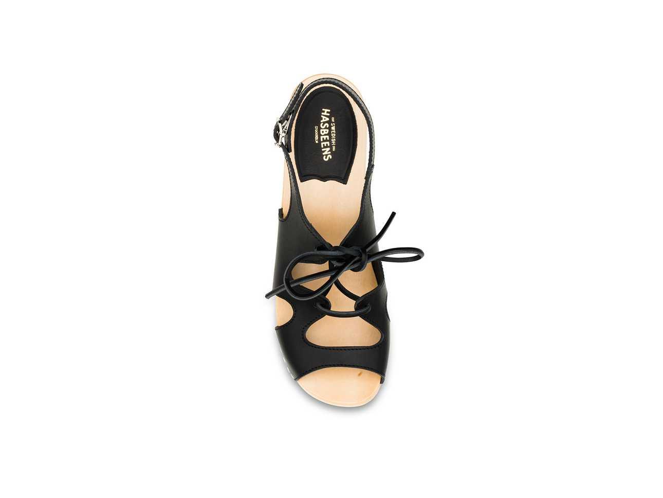 Product image Lace Up Sandal