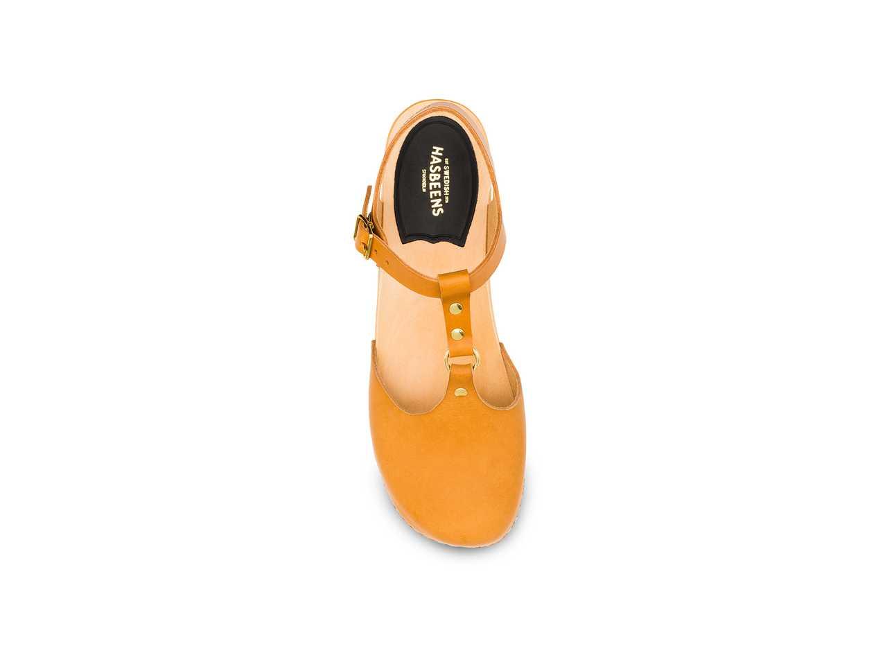 Product image Ring Sandal