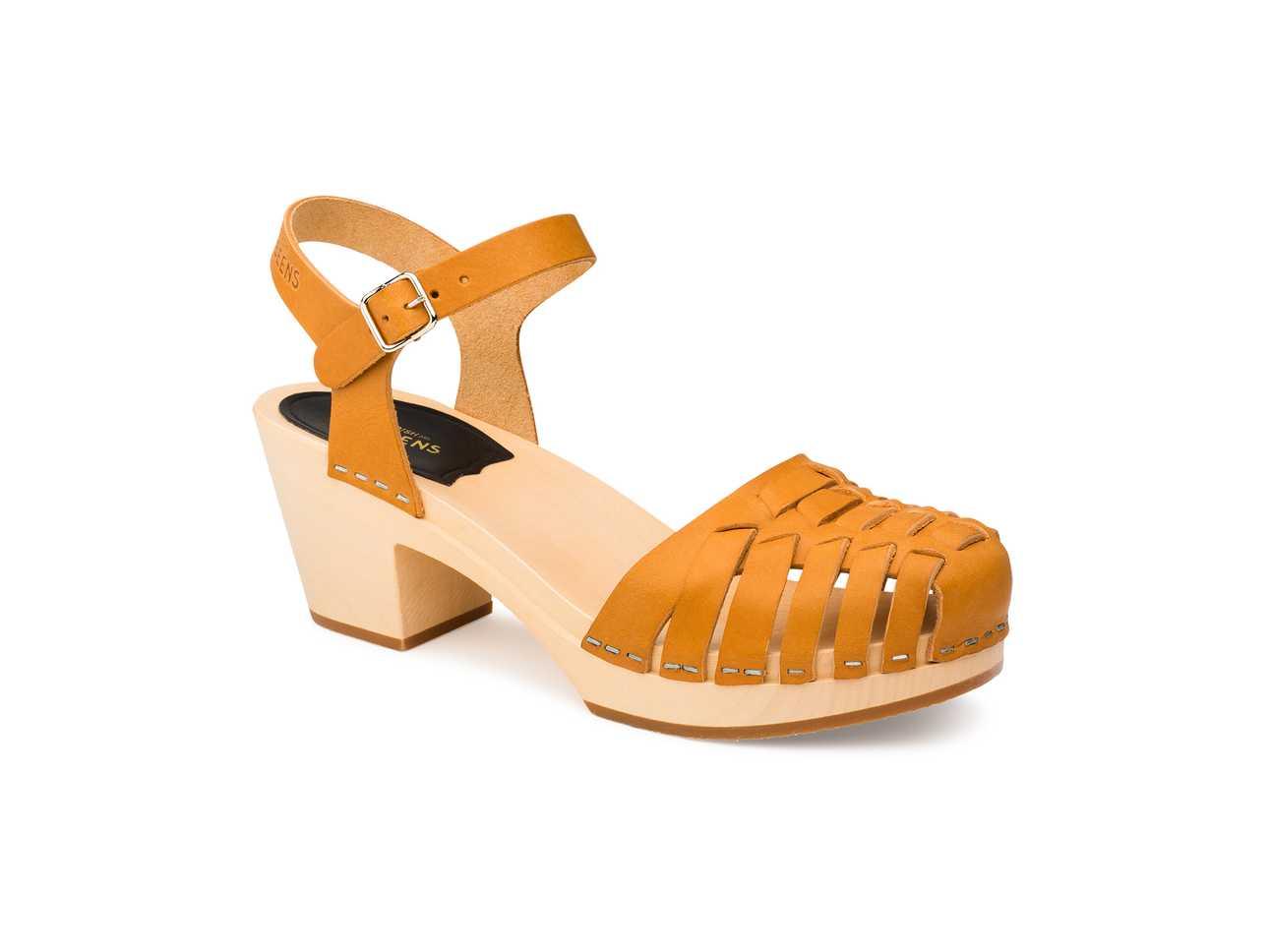 Product image Snake Sandal