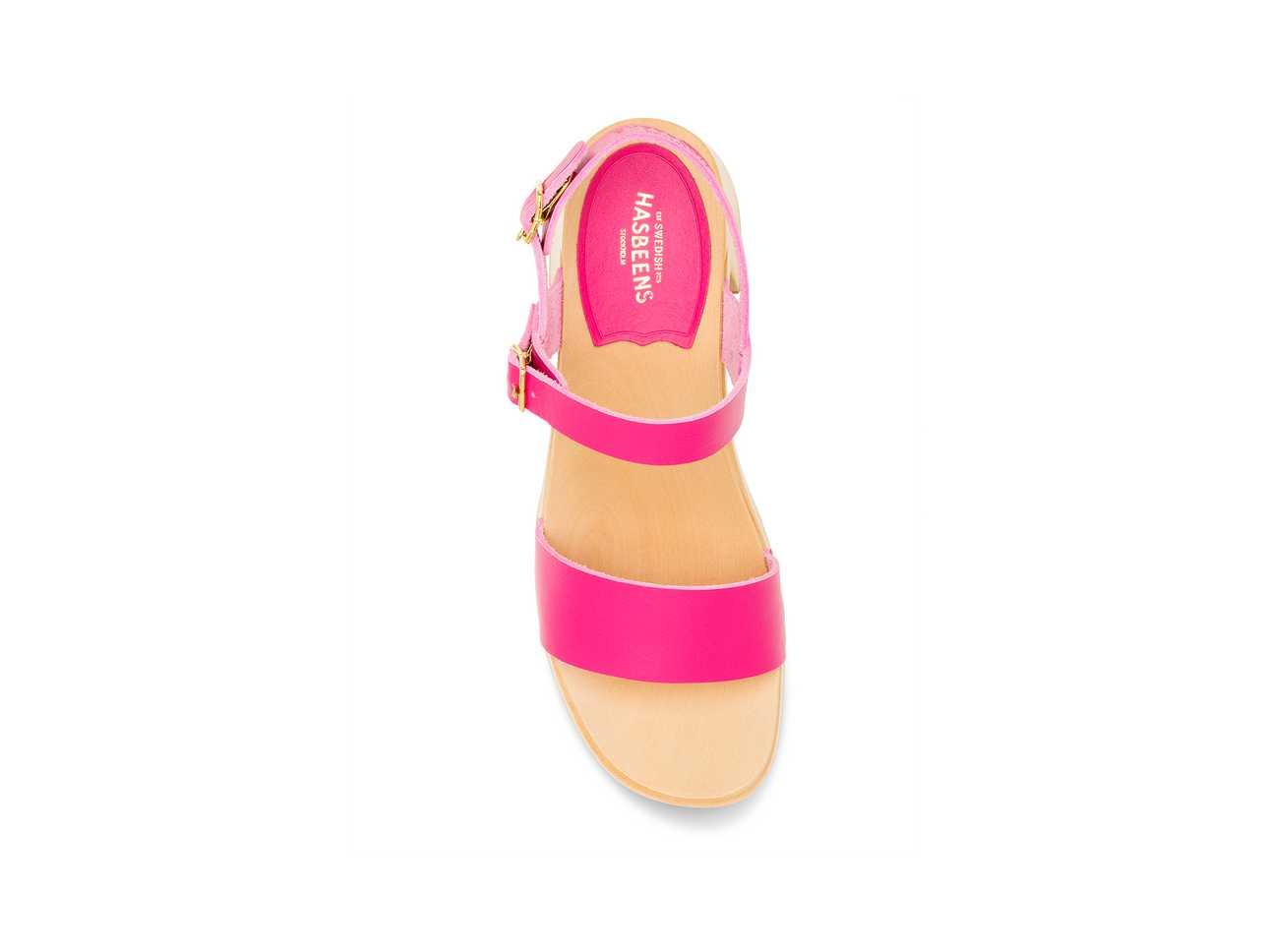 Product image Gittan Neon Pink