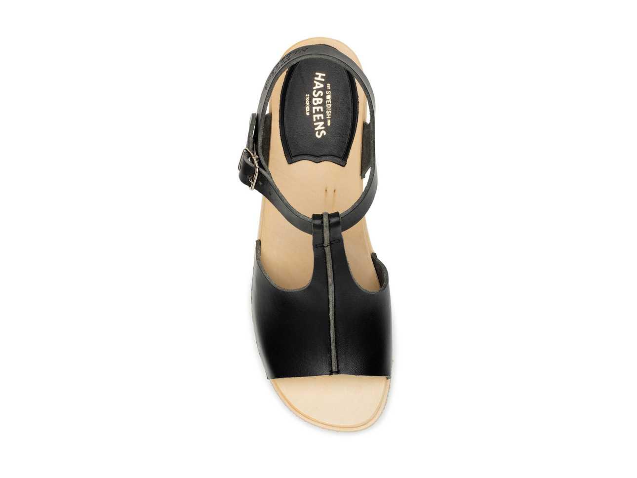 Product image Stitchy Sandal