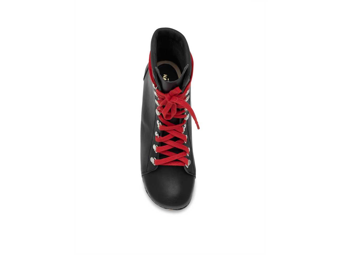 Product image Hiking Boot