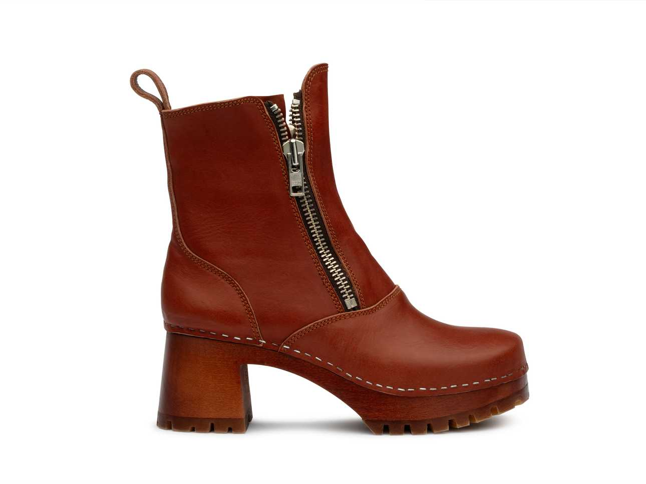 Product image Biker Boot