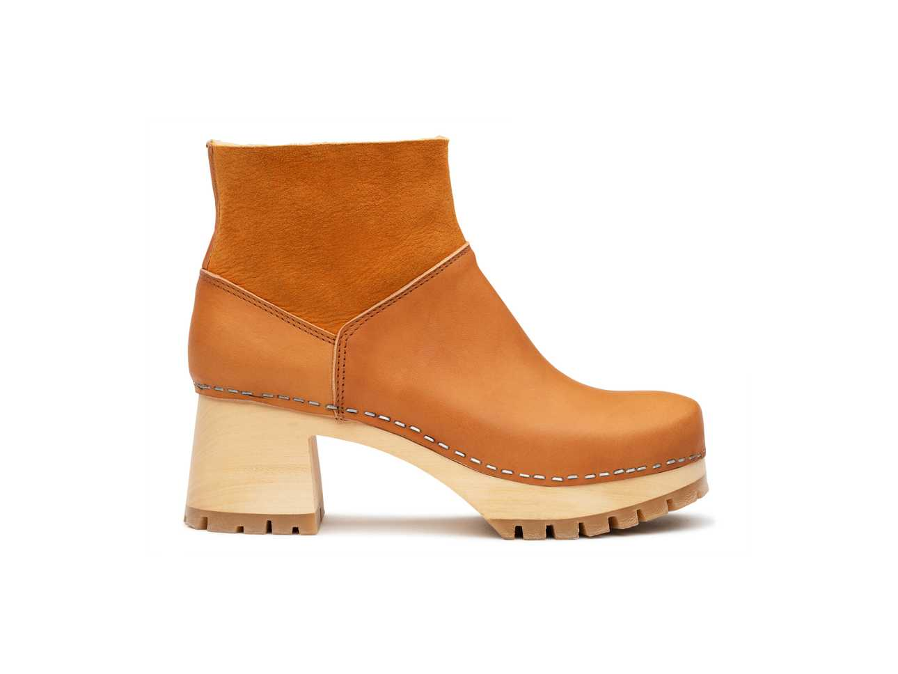 Product image Slip On Bootie