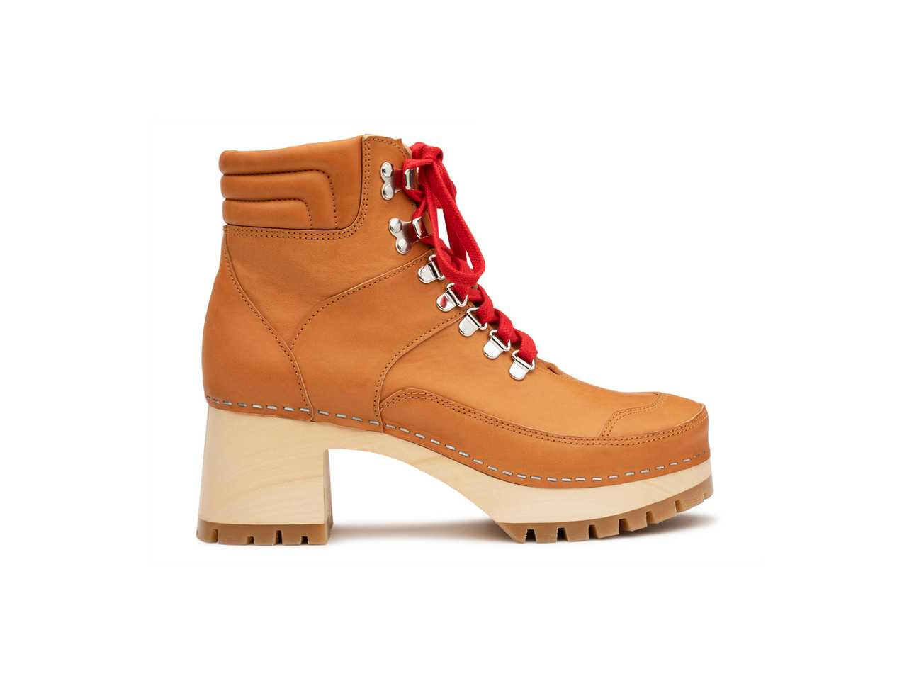 Product image Trail Boot Clog