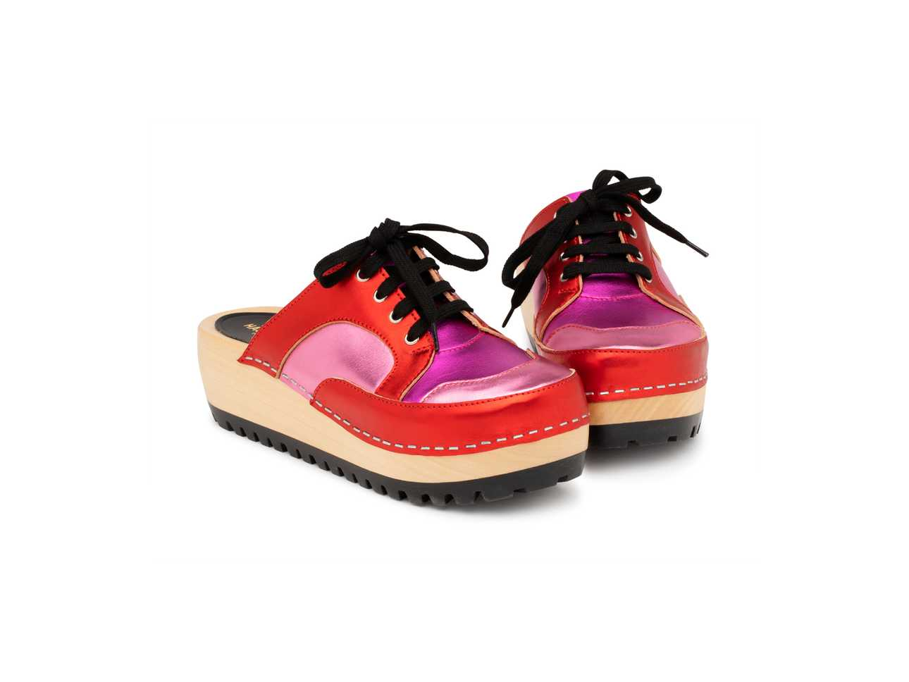 Product image Sneakers Clog