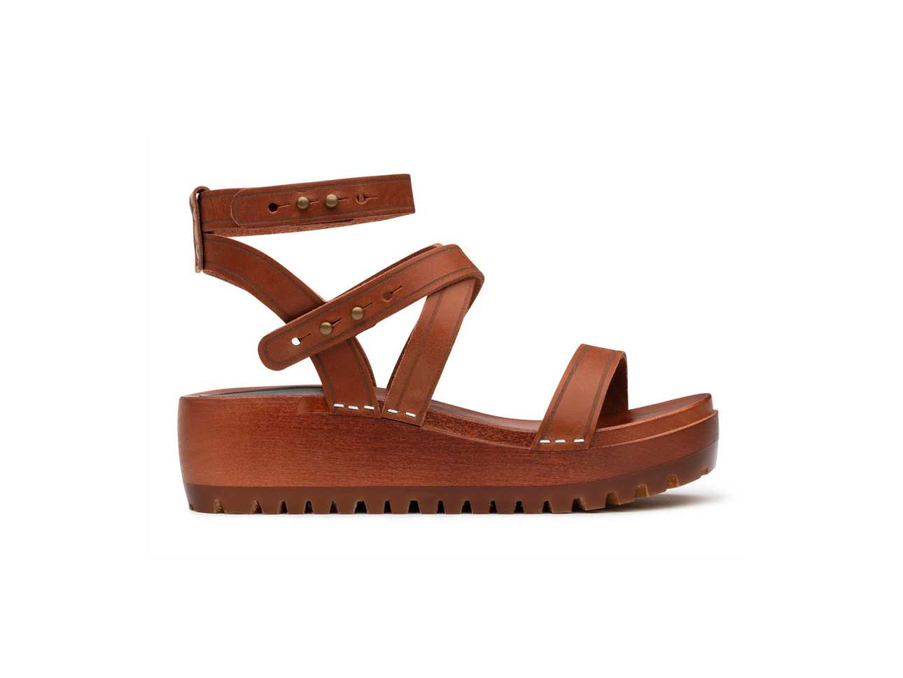 Product image Jesus Ankle Sandal