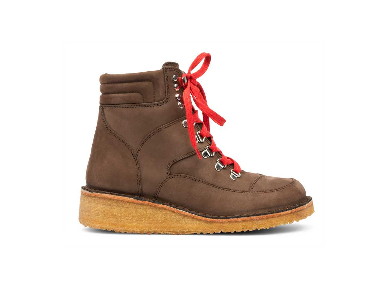 Product image Rubber Trail Boot